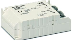 ILC Leuchtenkontroller