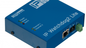 IP-WachtDog
